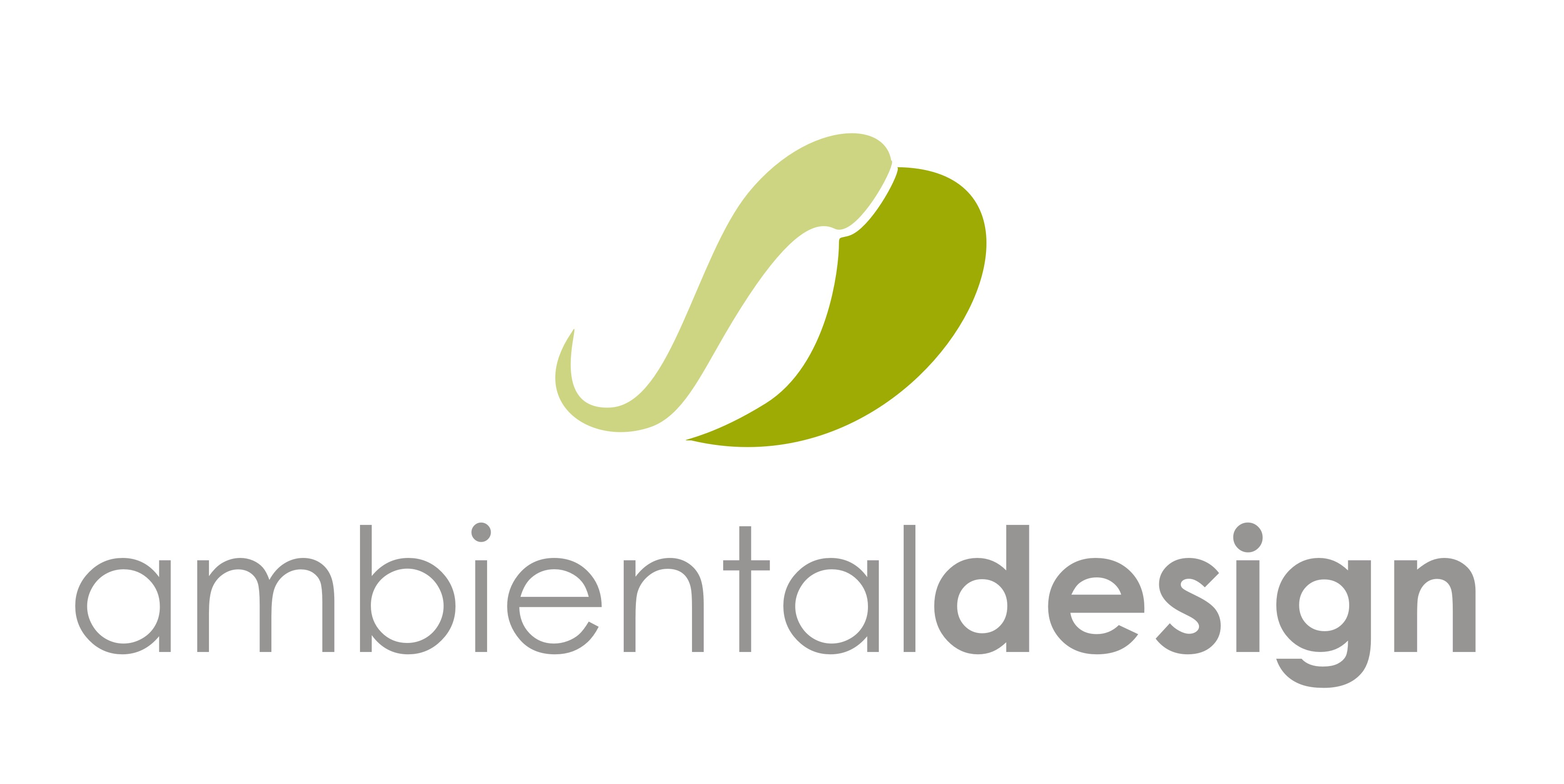 [Logo de Ambiental Design]